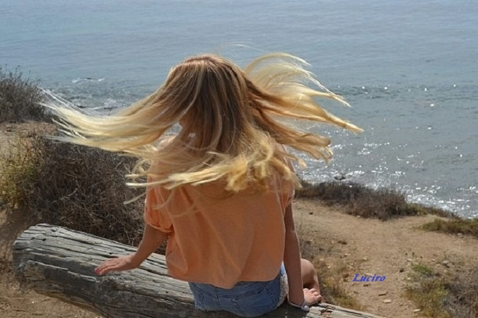 【ストレートパーマの全て・・】今まで「髪質」や「クセ」で悩んでいた方も自分の髪を好きになれる!