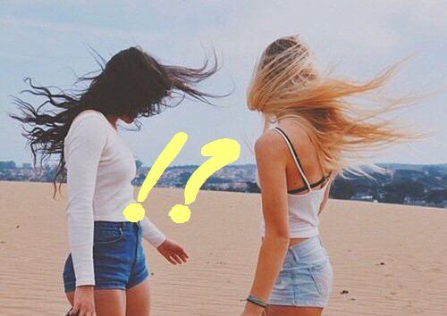 【改善】髪の毛先がチクチクして首に当たって痛い!!