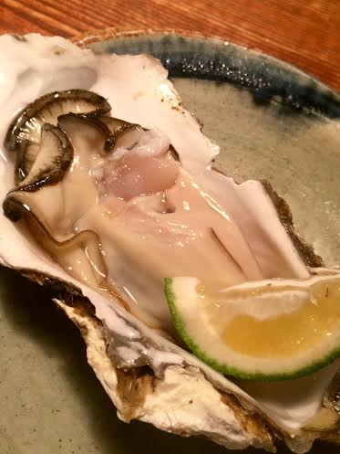 代々木上原人気創作料理・和食 【 青 】