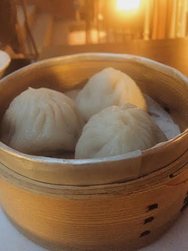 yui fei